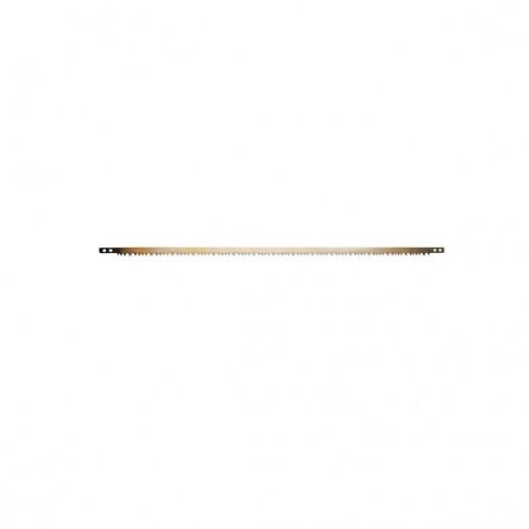 Panza pentru fierastrau, Unior 609409, 762 mm