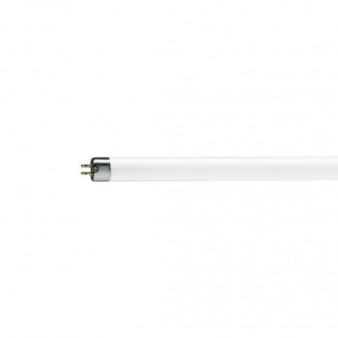 Neon 13W Philips TL Mini Super 80 G5 lumina neutra, 531 mm