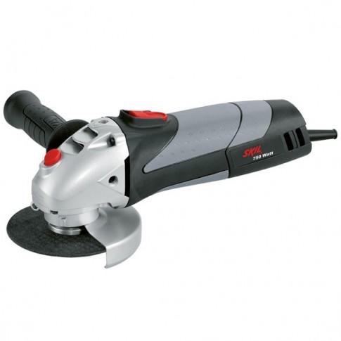 Polizor unghiular 750W 125mm Skil   F0159176aa