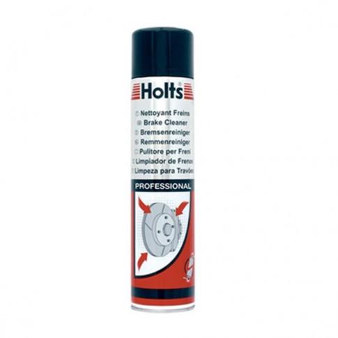 Spray auto Holts, pentru curatat frana, 600 ml