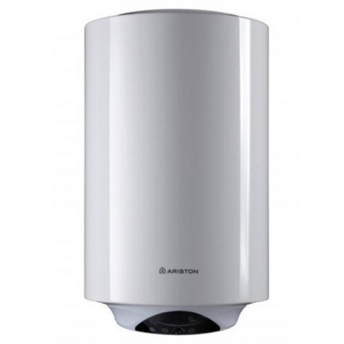 Boiler electric PRO PLUS 50 v 3200378