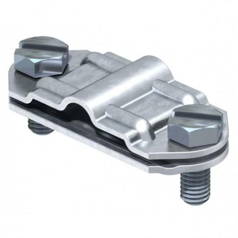 Piesa separatie Rd 8 - 10 x FL 30 - 40 mm 5336457