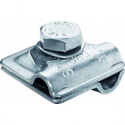 Legatura cruce conductor 8 - 10 mm 5311500