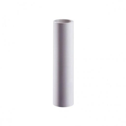 Manson pentru tub rigid, D 20 mm, Gewiss DX40020