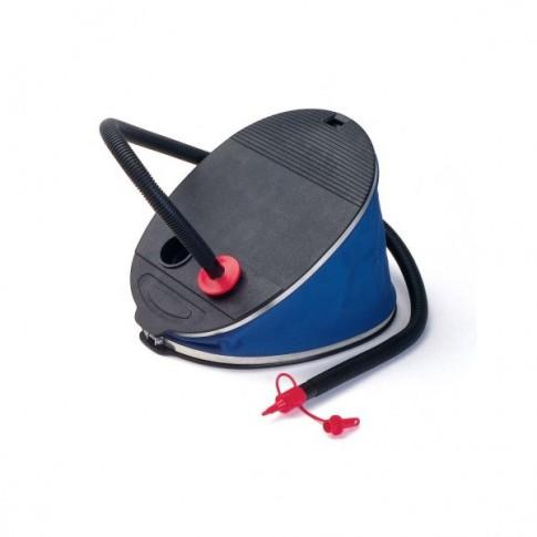 Pompa aer pentru produse gonflabile, de picior, Intex 68610