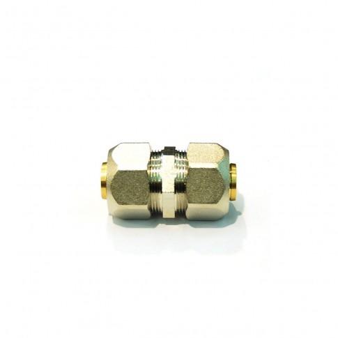 Racord pentru teava multistrat, 16 mm x 16 mm, 703L