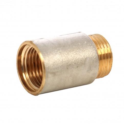 """Prelungitor alama, 1/2""""x 30 mm, A197"""