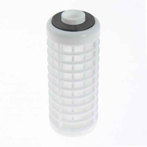 Cartus apa ATLAS Filtri 5, Mignon RL SX, 50 mcr, nylon
