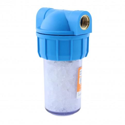 Filtru apa ATLAS Filtri 5, Dosafos Mignon L3P MFO, PP, anticalcar