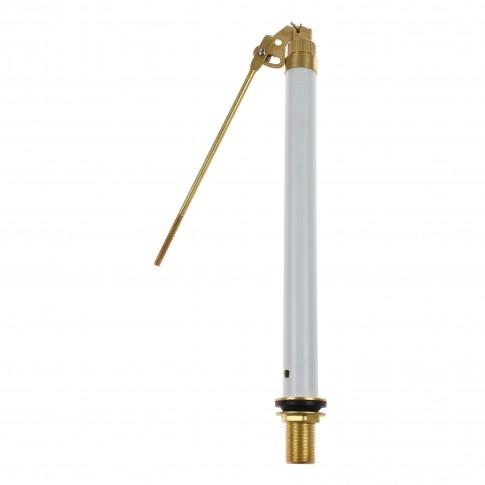 """Robinet flotor vertical, Remer, 17912, D 1/2"""""""