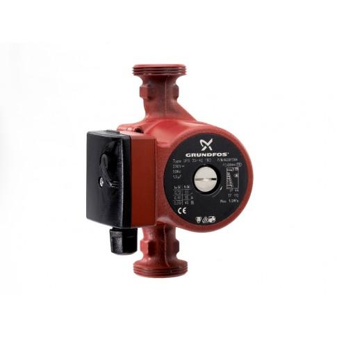 Pompa Grundfos ups 25 - 80 95906429