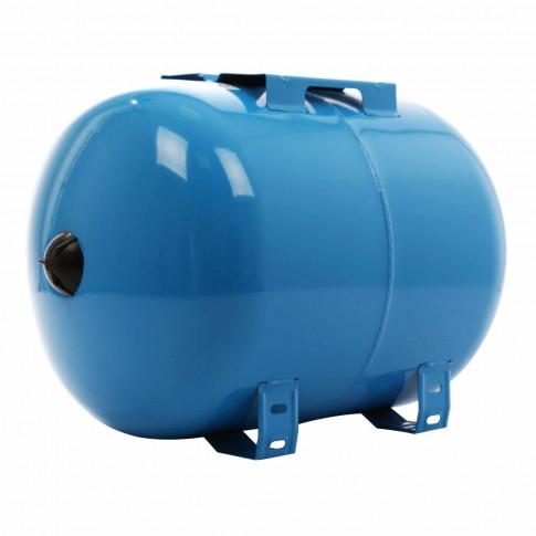 Vas orizontal pentru hidrofor, 24 L, VAO024