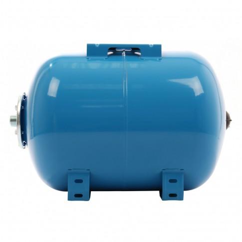 Vas orizontal pentru hidrofor, 50 L, VAO050