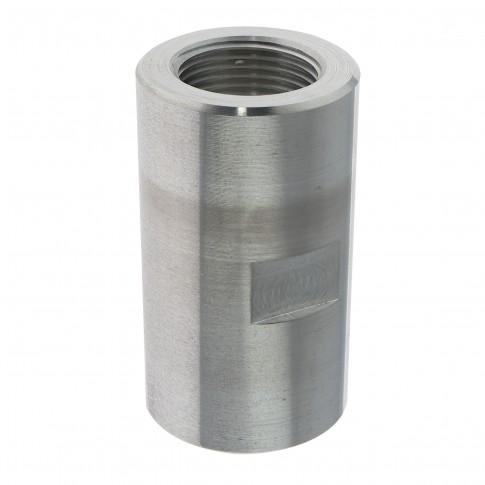 Filtru apa ATLAS Filtri, FF1 MAG 3 FF-1, magnetic, anticalcar
