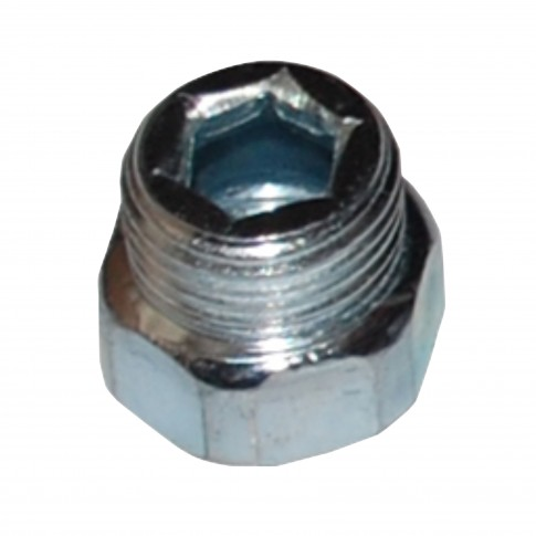 "Prelungitor cromat, FI-FE, 10 mm x 1/2"", 822C0410"