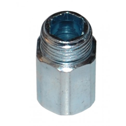 "Prelungitor cromat, FI-FE, 30 mm x 1/2"", 822C0430"