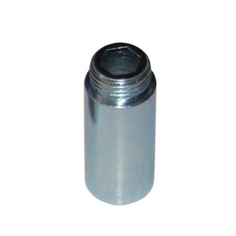 "Prelungitor cromat, FI-FE, 50 mm x 1/2"", 822C0450"