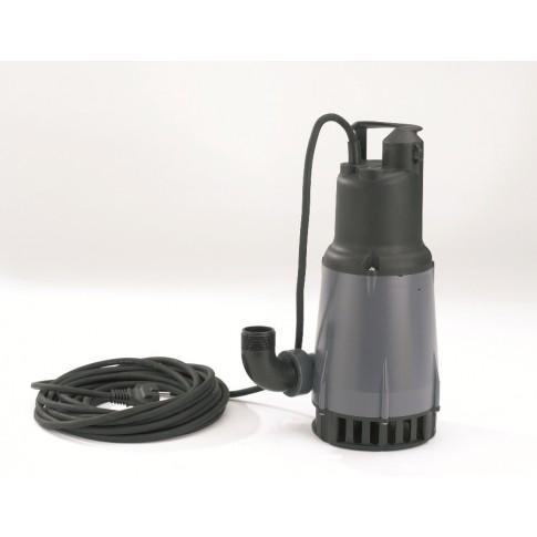 Pompa Grundfos kpbasic 600a