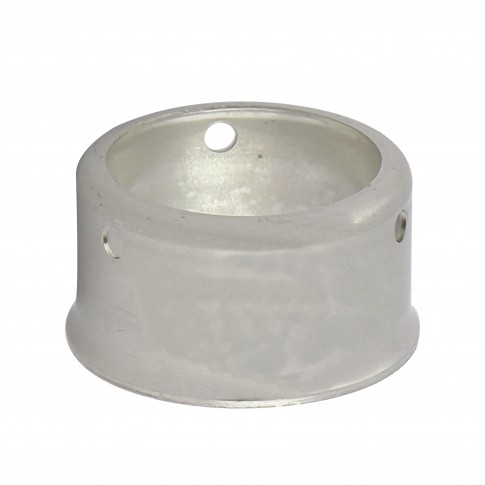 Inel presare otel inoxidabil, DN 20 mm, 232793 - 001