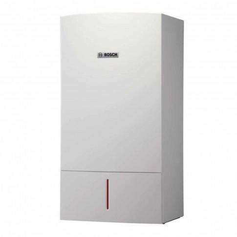 Centrala termica 35 kW Bosch Condens 7000 W ZWBR 35-3
