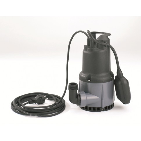 Pompa Grundfos kpbasic 300A