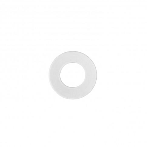 Garnitura plata pentru mecanism aparent Geberit AP117, 816.418.00.1