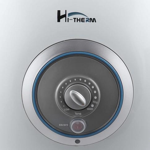 Boiler electric Hi-Therm Moon, 14 L, 1500 W