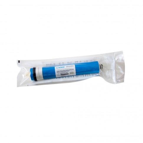 Cartus membrana osmoza, 50 GPD M2 / VONTRON