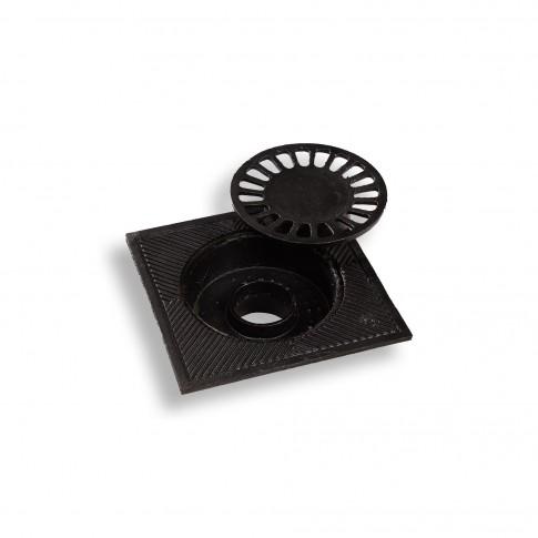 Sifon fonta FSB30, 300 x 300 mm