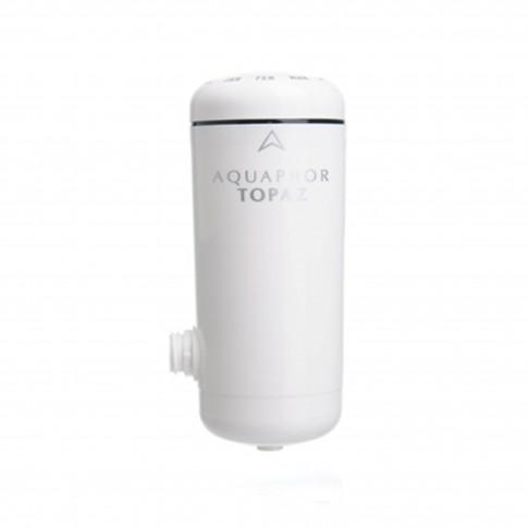 Cartus filtru Aquafoor Topaz