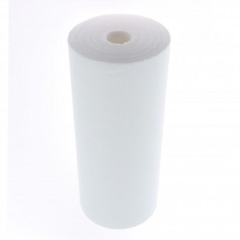 Cartus filtrare pentru apa potabila, 5 mkm pentru Gross Midi, Big Blue 10, EFG 112/250, polipropilena