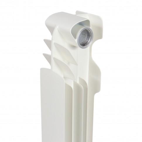 Calorifer aluminiu Proteo HP700 (buc=elem)