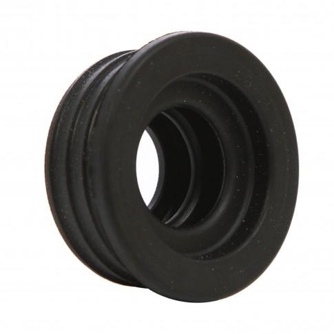 Garnitura cauciuc D ext. 46 mm, D int. 36-40 mm