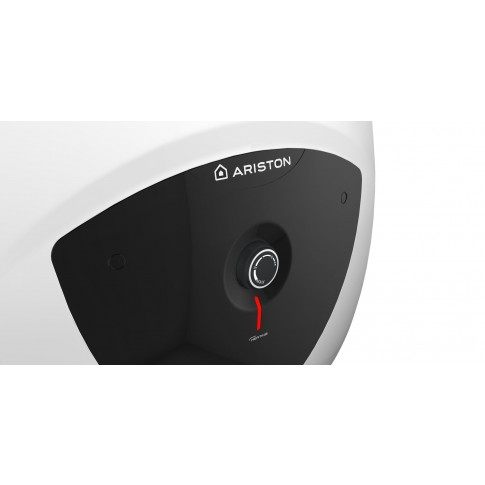 Boiler electric Ariston Andris Lux 10 U EU 10 L 1200 W