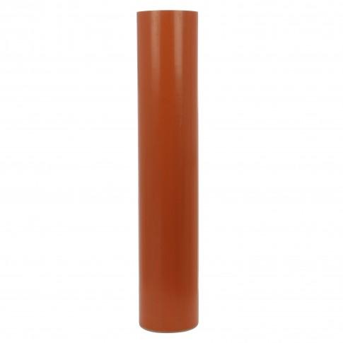 Coloana camin PVC, D 200 mm, L 1 m