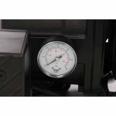 Hidrofor Grundfos JPD 4-54 PT-V 230V, H max. 21 m