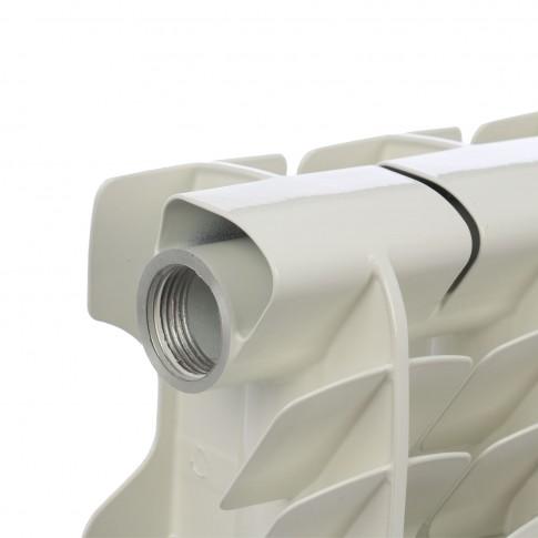 Calorifer aluminiu Proteo HP700 (pac=5 elem)