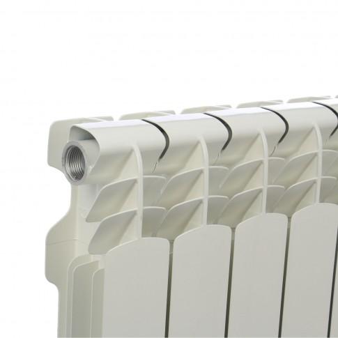 Calorifer aluminiu Proteo HP700 (pac=12 elem)