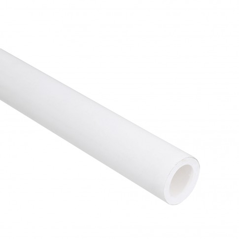 Teava PPR 40, 4 m x 40 mm, UBP, PN20
