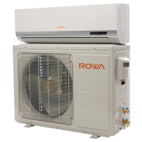 Aer conditionat inverter Rowa / Paxton 22000 BTU + kit instalare