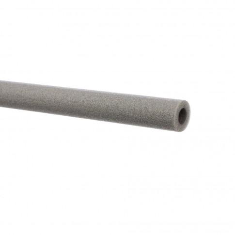 Izolatie teava Alfaflex, D 18 x 9 mm, L 2 m