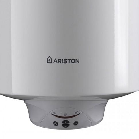 Boiler electric Ariston Pro Eco Evo Slim 50 V 50 L 1800 W