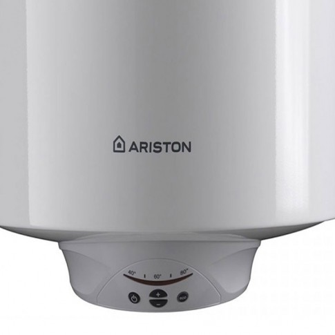 Boiler electric Ariston Pro Eco Evo Slim 65 V 65 L 1800 W