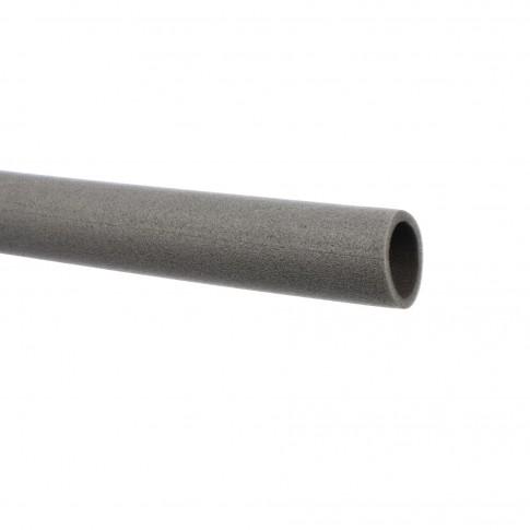 Izolatie teava Alfaflex, D 48 x 9 mm, L 2 m