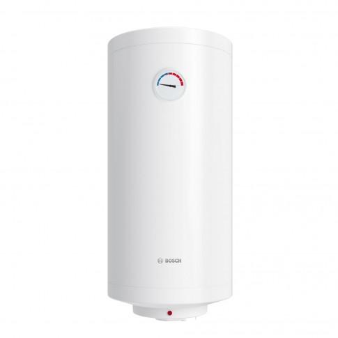 Boiler electric Bosch Tronic TR2000T 100B 100 L 2000 W
