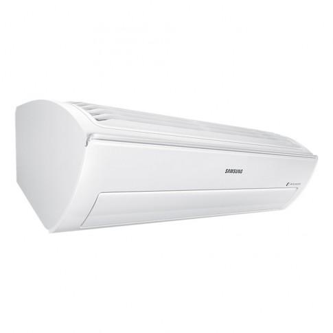 Aer conditionat inverter Samsung AR12KSWSBWKNZE, 12000BTU, A++, Wi-Fi