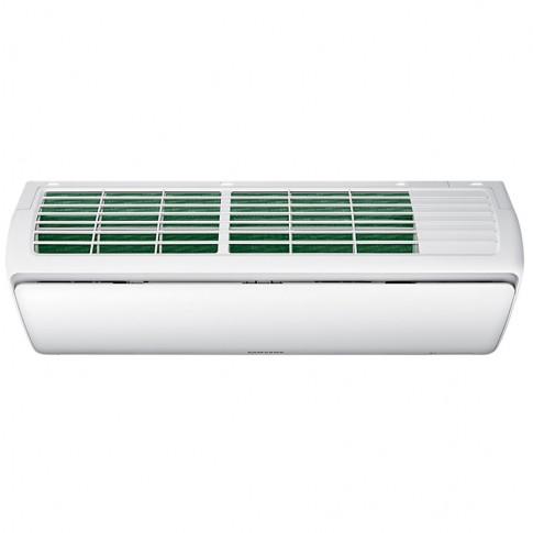 Aer conditionat inverter Samsung AR12MSFPEWQNEU, 12000BTU, A++, Fast Cooling