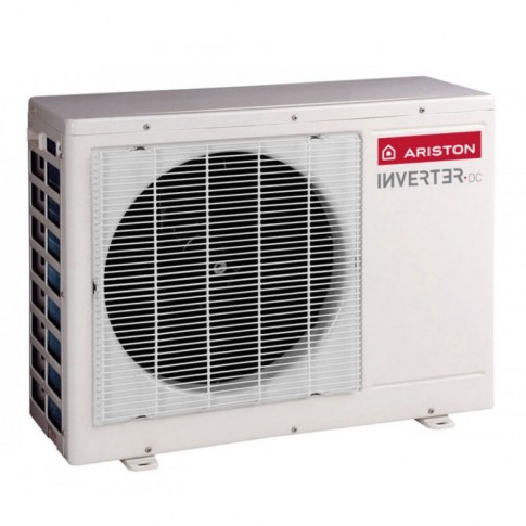 Aer conditionat inverter Ariston Alys Plus 35, 12000 BTU, A++