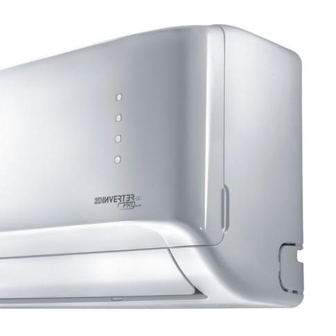 Aer conditionat inverter Ariston Alys Plus 25, 9000 BTU, A++