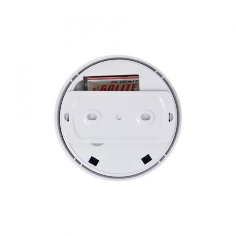 Senzor de fum PNI, wireless, A023